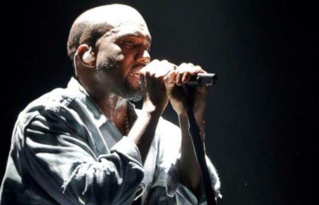 17-Year- Old Builds Rapping A.I. Bot Using Kanye West Lyrics