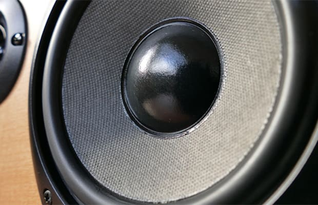 Set Speakers to Stun With These Brand New Bass-Heavy Releases