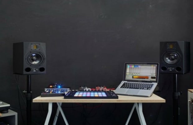 9 Ableton Tips To Up Your Production & Workflow Game