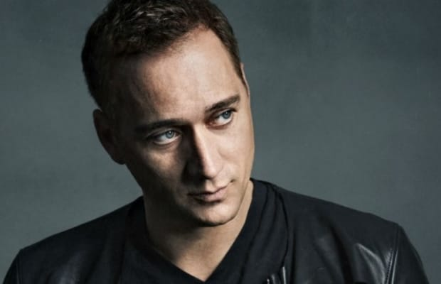 After Near Fatal Accident, Paul van Dyk Returns With First Major Tour