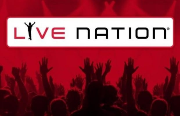 Live Nation Acquires Remaining Songkick Assets and Settles Suit for $110 Million