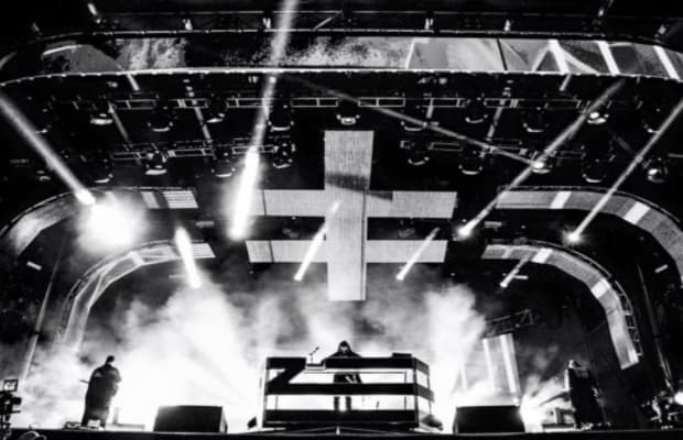 """ZHU IS BACK WITH YET ANOTHER DARK HOUSE SINGLE """"INTOXICATE"""" [LISTEN]"""
