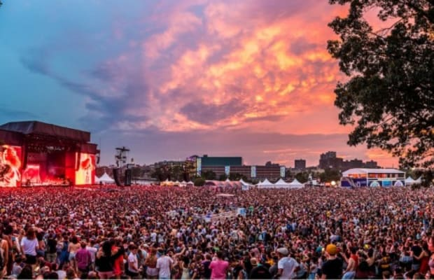 The Many Hits and Not so Many Misses of Panorama 2017