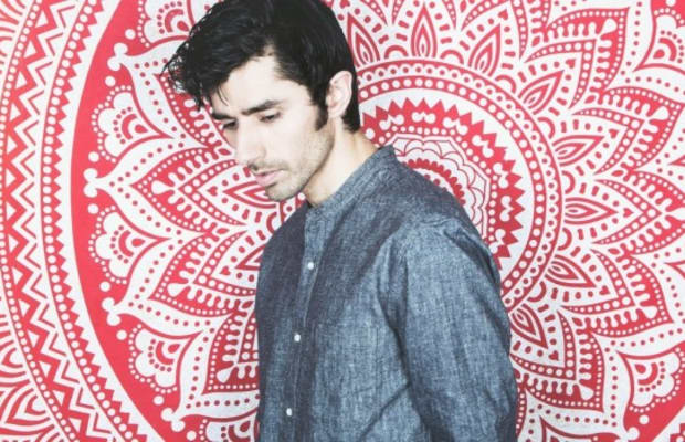 """KSHMR's Second Release on Dharma - """"Kolkata"""" is Out Now! [LISTEN]"""