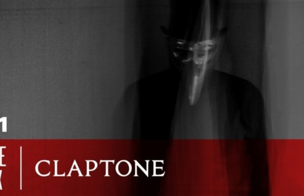 Claptone is Cooking Up a Fresh Show For One Mix on Beats 1