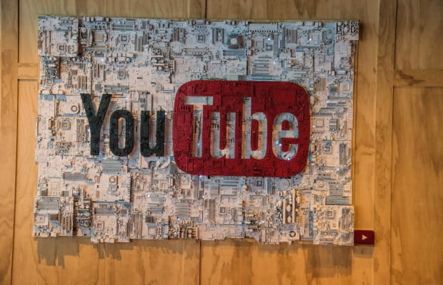 Industry News Round-Up: YouTube vs. Billboard, SoundExchange Launches Music Data Exchange, & More