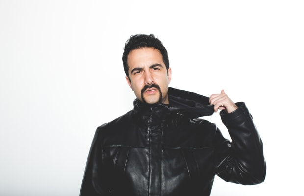 """Valentino Khan talks New Track """"Gold"""" with Sean Paul, Music Videos & More!"""
