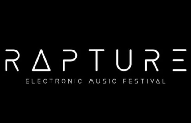 Art Department, Carl Craig & More Head to Miami for Rapture Electronic Music Festival