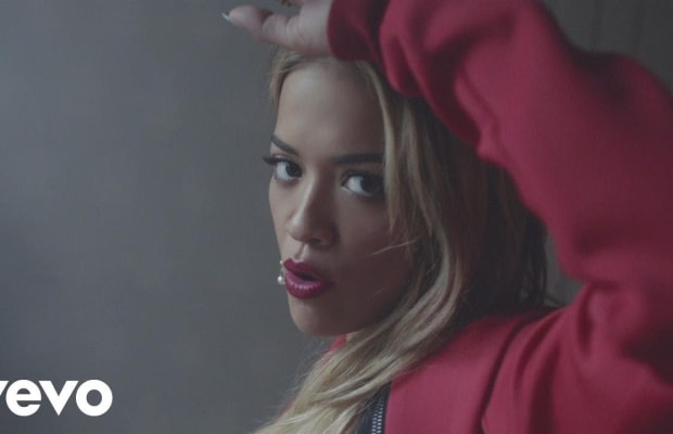 """Avicii Releases a New Video for His Collab """"Lonely Together"""" with Rita Ora [WATCH]"""