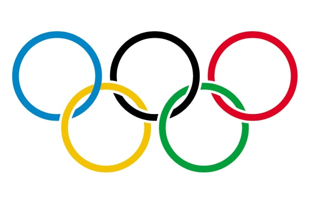 If Music Festivals Were the Olympics Would You Take Home the Gold?