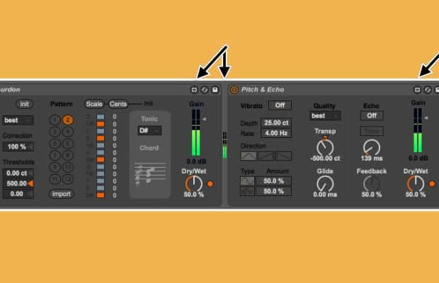 What is Gain Staging and How Can it Affect Your Track?
