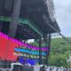 ultra korea stage
