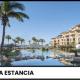 Villa La Estanica