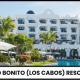 Pueblo Bonito (Los Cabos) Resort