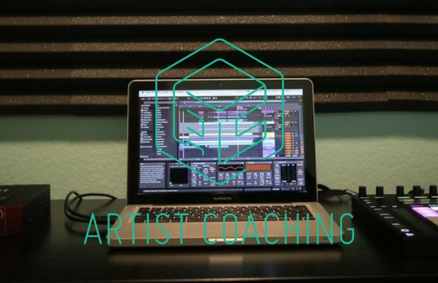 3 Tips To Know When Your Track Is Finished