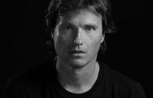 Hernan Cattaneo Wants You to be Environmentally Conscious [INTERVIEW]