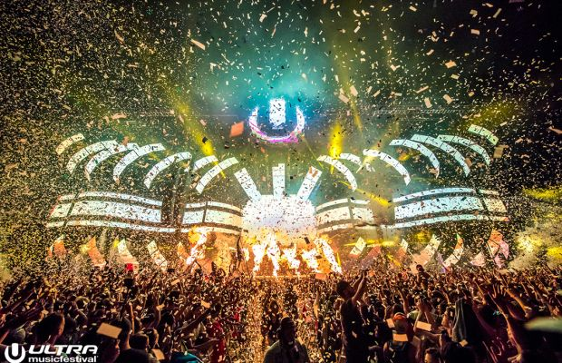 Ultra Music Festival Acquires Longstanding Winter Music Conference