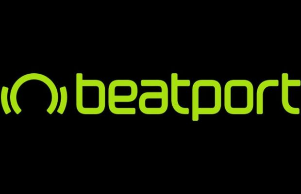 Beatport Expands Genre Categories with Melodic House and Techno Section