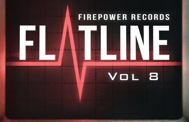 Firepower Records Works to Donate Proceeds to Anti-Sexual Violence Organization