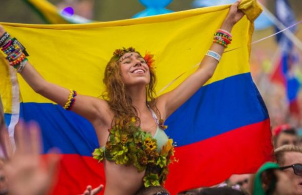 15 EDM Songs That Hit You Right in the Feels