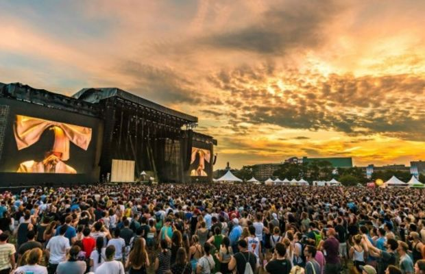 It's Almost Time for Panorama 2017, Take a Glimpse at What You're In For!