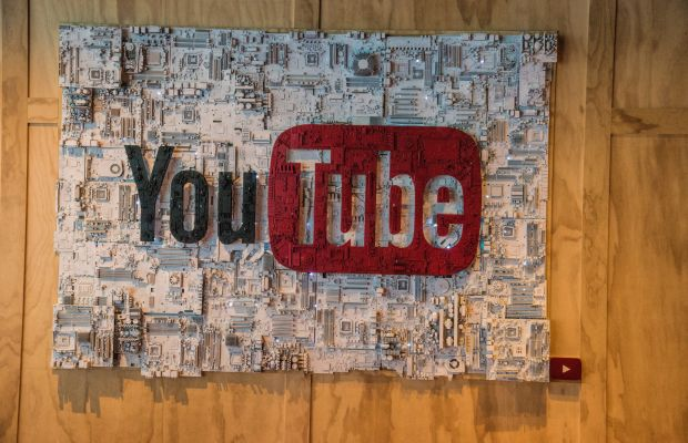 YouTube Plans to Launch Its Own Music Streaming Service Platform Early Next Year