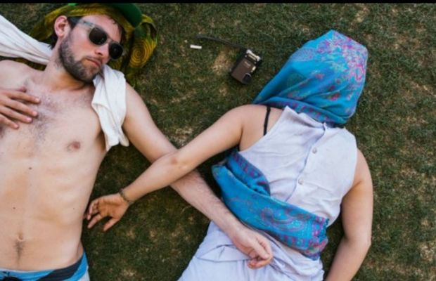 Music Festival 101: How to Bounce Back into Reality like a Boss