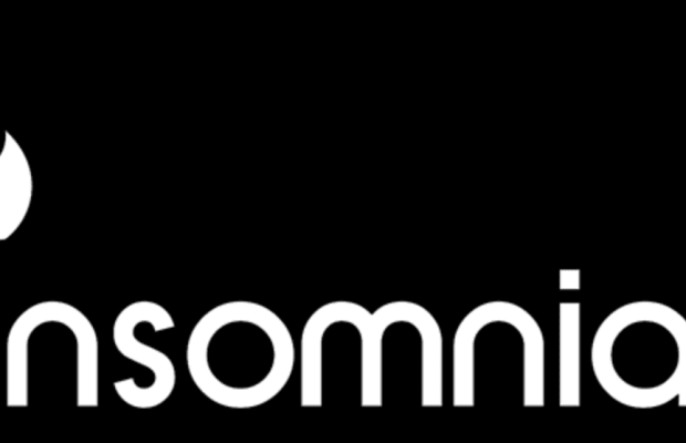 Insomniac & LiveXLive Announce Global Livestreaming Partnership with Virtual Reality Capabilities