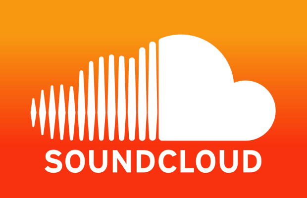 SoundCloud Investors are Voting on More Funding Which Could Determine the Platform's Future