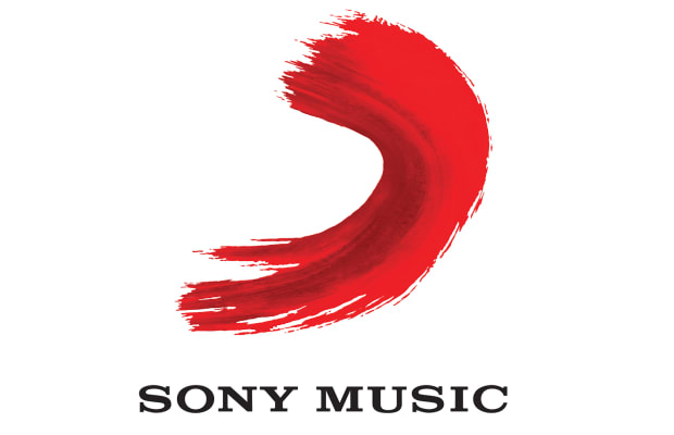 Sony and Dubset Strike a Landmark Deal for Legalizing 'Unofficial' Remixes