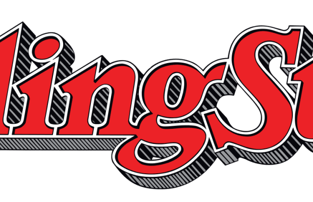 Rolling Stone Magazine May no Longer be up for Sale Due to an Old Lawsuit
