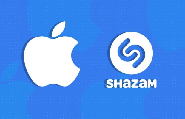 Industry News Round-Up: Net Neutrality, Apple Purchases Shazam, and More