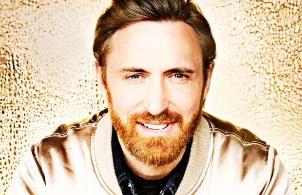 David Guetta & Afrojack's 'Dirty Sexy Money' Gets New Life with Banx & Ranx Remix [PREMIERE]