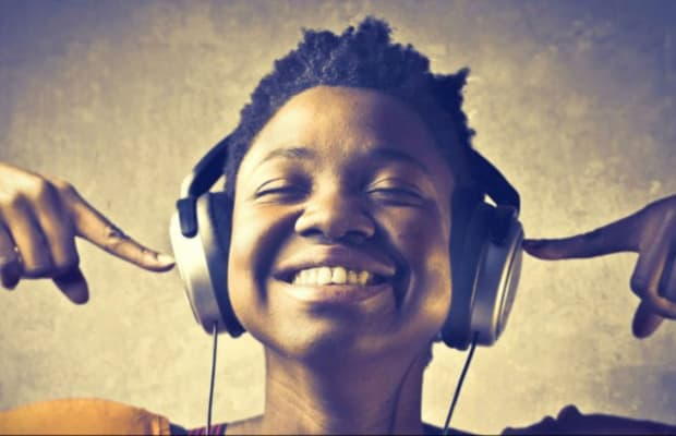 What Does Your Taste In Music Say About Your Personality?