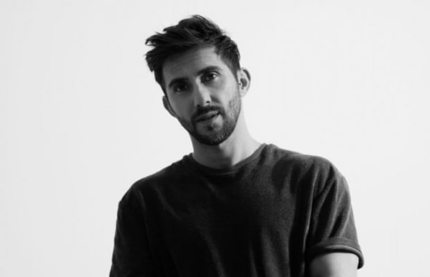 HOT SINCE 82 IS KEEPING IT FRESH WITH NEW IBIZA RESIDENCY [INTERVIEW]