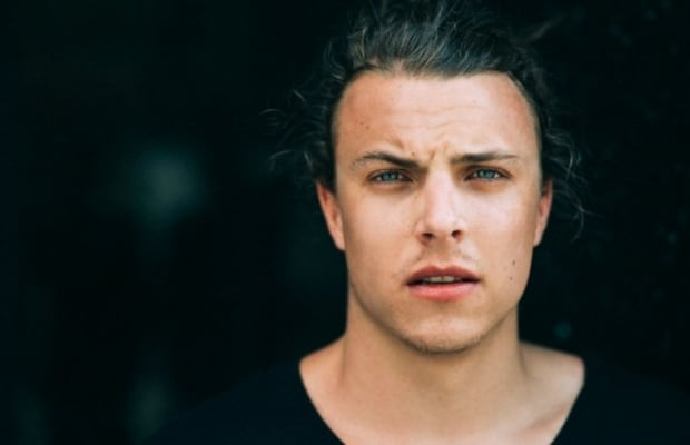 FROM THE BEDROOM TO STEEL YARD, WESKA OPENS UP ABOUT WORKING WITH ERIC PRYDZ [INTERVIEW]