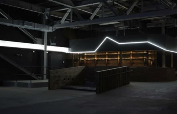 Brooklyn is Getting its own Massive 24,000 Square Foot Nightclub