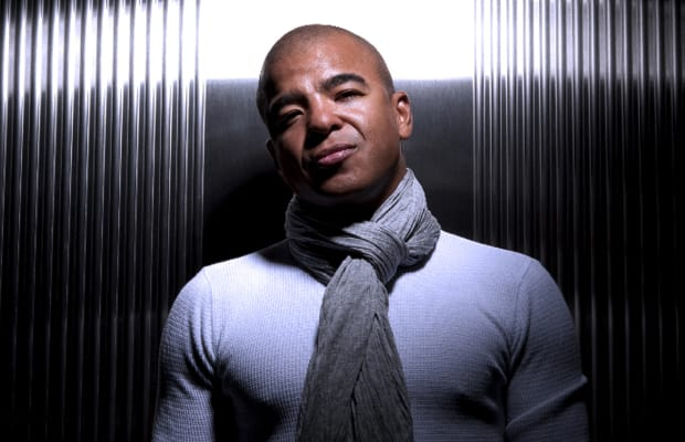 ERICK MORILLO ON 20 YEARS OF SUBLIMINAL, TRUMP & STAYING POSITIVE