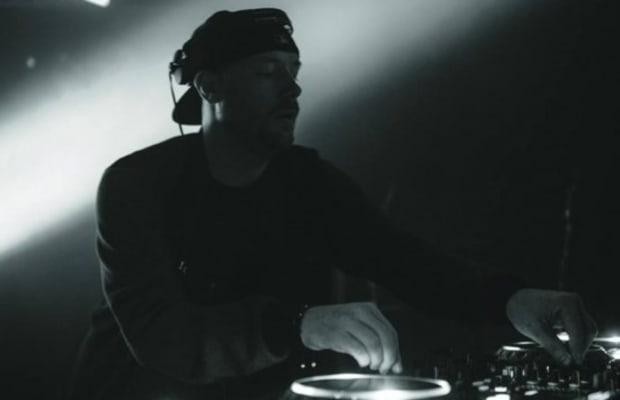 Eric Prydz Debuts First EP Under His Tonja Holma Alias
