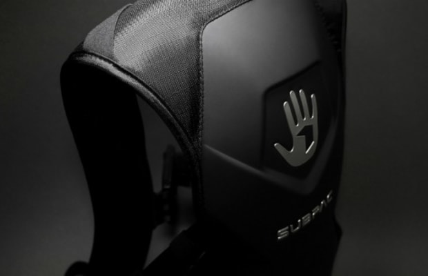 Still Thinking About Getting A SubPac? Maybe This Will Help You Make The Decision!