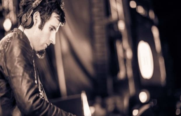 Knife Party & Pendulum's Rob Swire Shares Heartbreaking News