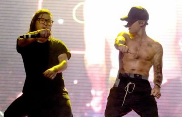 Justin Bieber's Purpose Tour Heads To India With Ridiculous Rider Requests