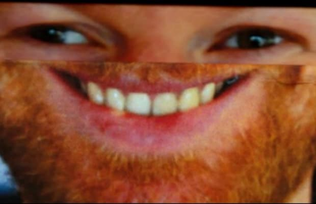 Aphex Twin Creates New Online Store Featuring His Entire Library and Tons of Unreleased Tracks
