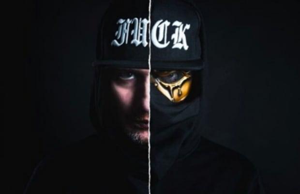 Mask Off: UZ Reveals Identity & Debut Album