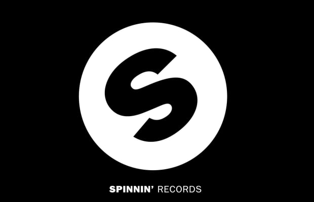 Spinnin' Records Celebrates 20 Million YouTube Subscribers With This Stellar Video