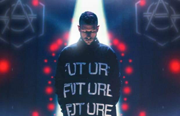 Don Diablo Debuts Sophomore Album, GTA and Mija Drop Stellar EP's, and More Releases This Week!