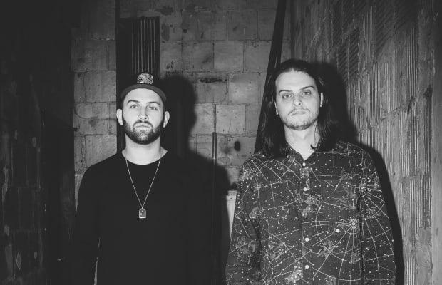 Zeds Dead talk Deadbeats Tour, Red Rocks and their 30 Favorite Tracks [INTERVIEW]