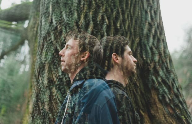 ODESZA Lets Us Inside Their Creative Minds in New Video [WATCH]