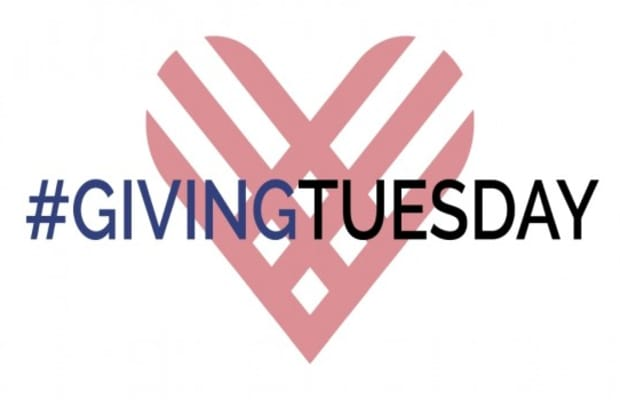 HELP UK LABEL NINJA TUNE IN ITS MATCH FUND CAMPAIGN TO AID REFUGEES ON GIVING TUESDAY