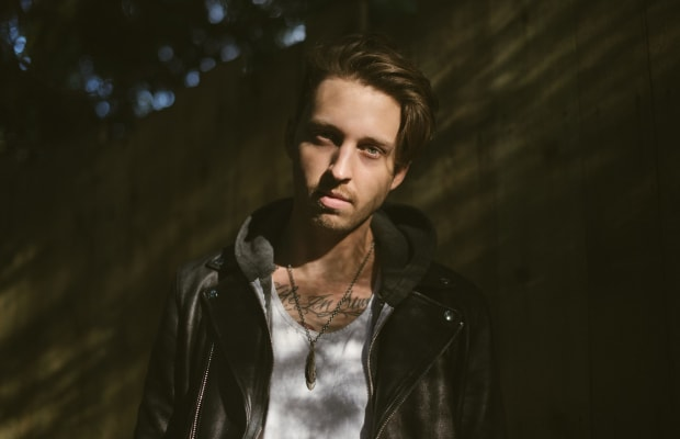 """Ekali's Productions Shines on """"Past Life"""" feat. Opia"""